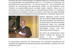 generalversammlung_2015_copy-page-001