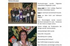generalversammlung_2015_copy-page-002