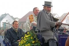 Leonhardi 2008
