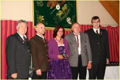 RWK-Siegerehrung 2014