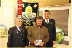 RWK-Siegerehrung 2015