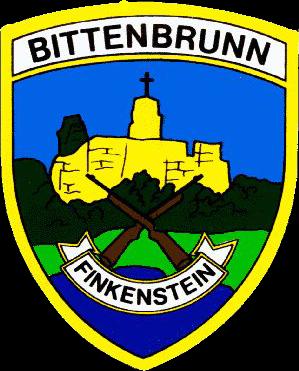Schützenverein Finkenstein Bittenbrunn-Laisacker